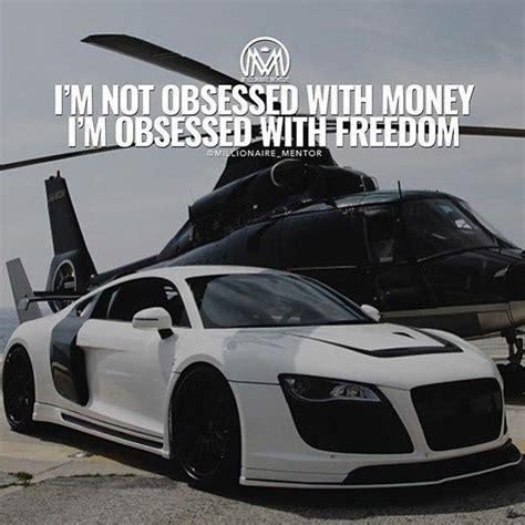 millionaire inspirational quotes images