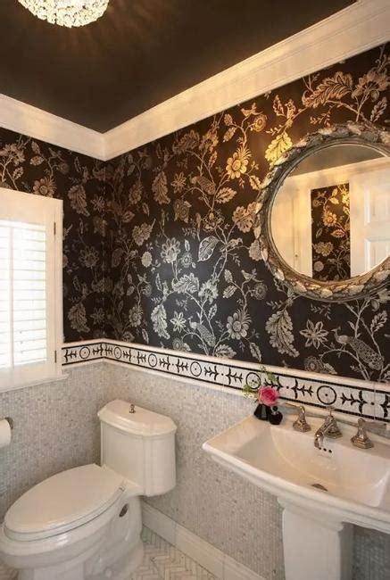dark ceiling designs  modern kitchens  bathroom interiors