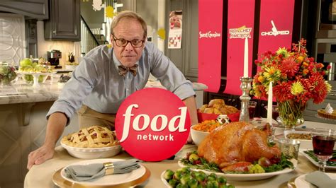 cuisine tv what your favorite food says about you that