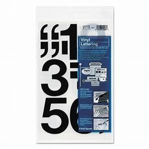 bettymills chartpakr press on vinyl letters numbers With press on vinyl letters