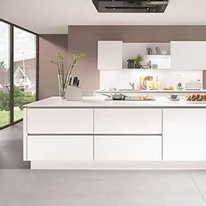 Moderne Küchen L Form : k chen modern l form mit insel ~ Sanjose-hotels-ca.com Haus und Dekorationen