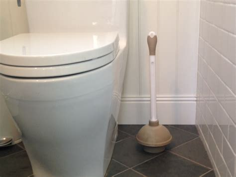 ways to unclog a toilet how to unclog a toilet in 7 ways ben franklin plumbing