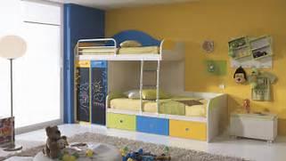 Furniture For Childrens Rooms Kid Bedrooms 3 4 Beds Kids Bedroom Kids Room Room Ideas Bunk Bed
