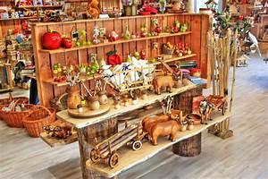 Magasin De Deco Pas Cher : magasin de jouets en bois d coration en loz re esprits ~ Melissatoandfro.com Idées de Décoration