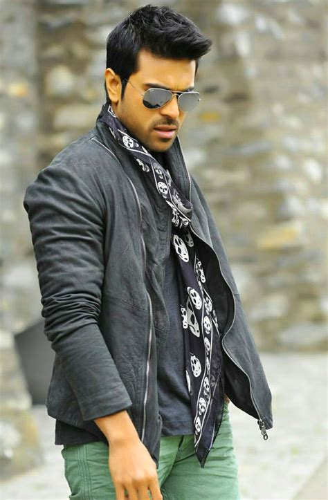 ram charan images photo pictures wallpaper hd