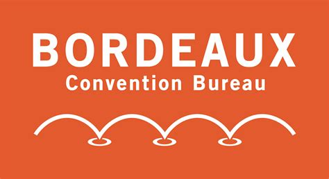 convention bureau others archives bordeaux excellence
