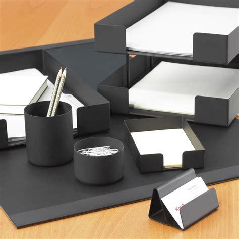 office and desk supplies smokador collection knoll
