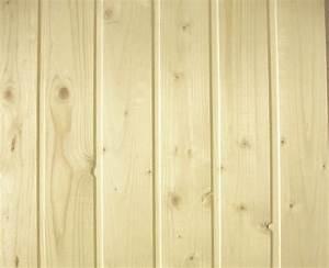 Pose De Lambris Bois : pose de lambris pvc dans une salle de bain au plafond ~ Premium-room.com Idées de Décoration