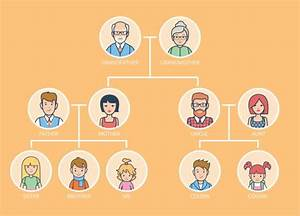 Best Family Tree Icon Illustrations  Royalty