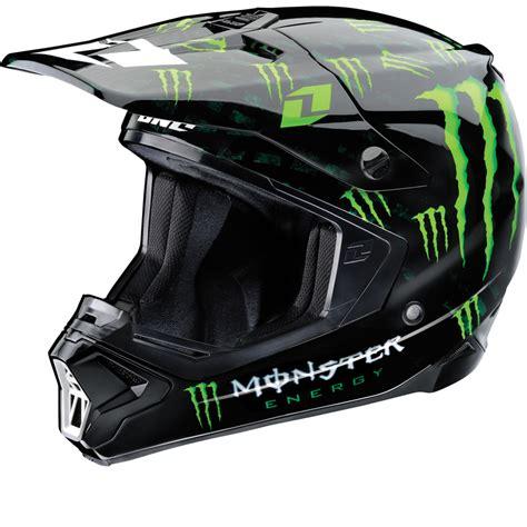 cheap motocross helmets for sale motocross helmet sale pokemon go search for tips
