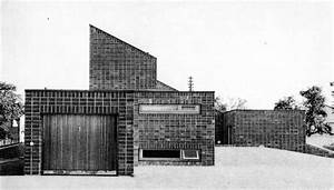 Hennef Deutschland : haus steimel hennef germany 1961 o m ungers good ~ A.2002-acura-tl-radio.info Haus und Dekorationen