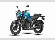 Yamaha FZ25 Price in India, Mileage, Reviews & Images