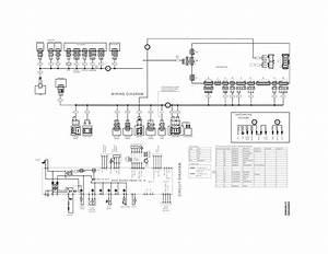 Electrolux Model Ei24id30qs4b Dishwasher Genuine Parts