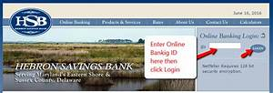 Huntington Bank Online Banking Login