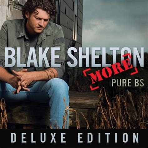 blake shelton home lyrics blake shelton quot home quot feat michael bubble lyrics online