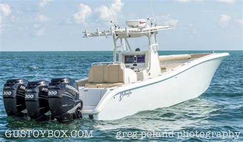 Used 36 Ft Yellowfin Boats For Sale by Yellowfin 36 Related Keywords Yellowfin 36 Long Tail