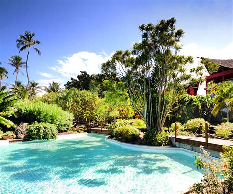 hotel le meridien tahiti h 244 tel le m 233 ridien tahiti voyagez avec e tahiti travel