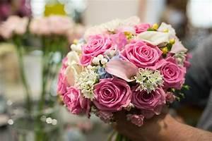 Blumen Online Bestellen Blumenlieferservice Murnau