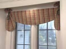 interior window awning hgtv