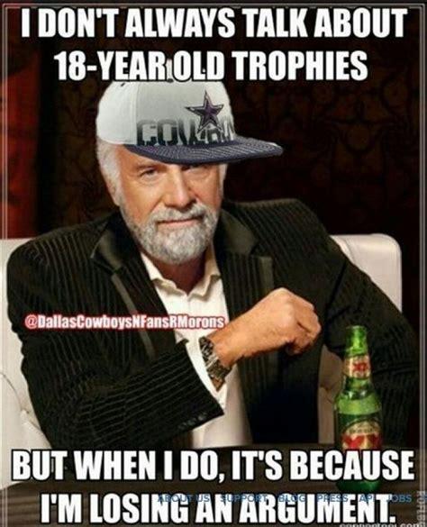 Cowboys Memes Cowboys Lose Memes Image Memes At Relatably