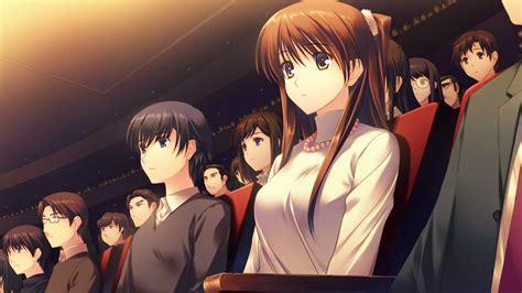 anime movie cinema un recorrido por las mejores pel 237 culas de anime de los