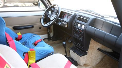 Renault 5 Turbo For Sale Usa by Renault 5 Turbo 2 Usa For Sale 6 Les Voitures