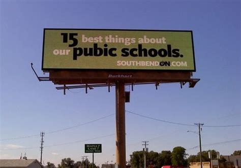 Funny Billboard Mistakes funny advertising mistakes 500 x 350 · jpeg