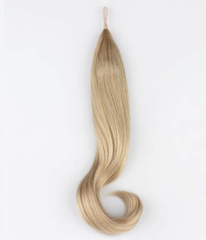 What Is Hair by Human Hair Switch Human Hair Extensions Human Hair