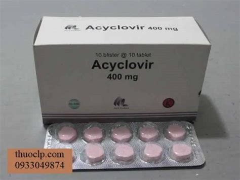 acyclovir medication treats viral infections index china