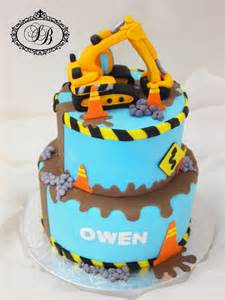 tractor wedding cake topper 17 best ideas about digger cake on