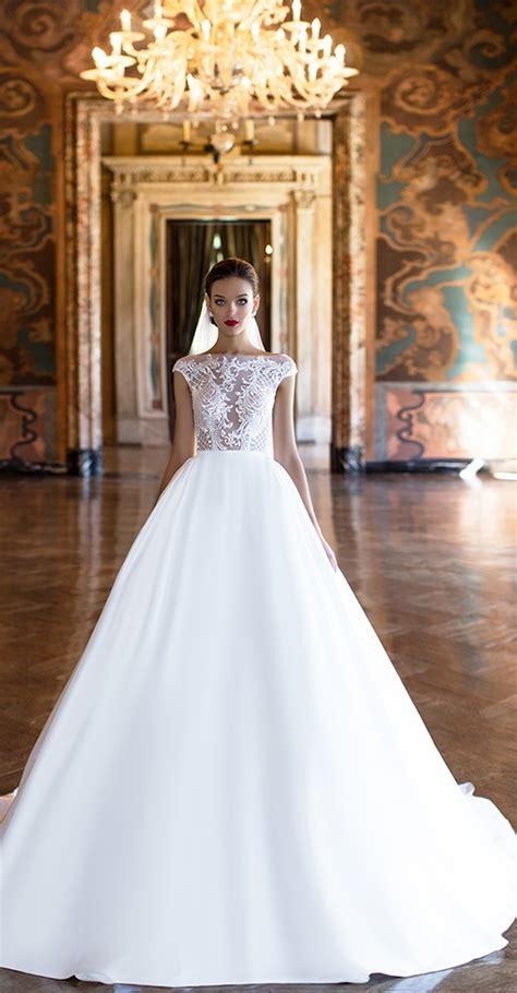 love milla nova bridal  wedding dresses deer