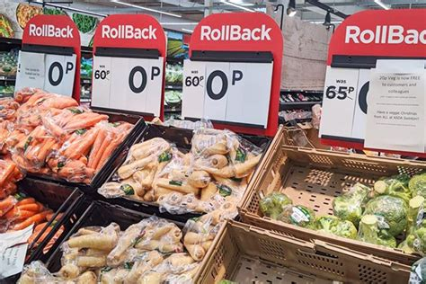 We need carbohydrates to survive and getting our carbohydrates from healthy vegetables is much better than getting them from. Asda is giving away FREE Christmas vegetables - The ...