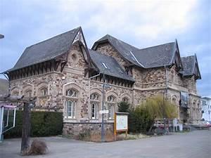 Bahnhof Bad Neuenahr : file bf wikimedia commons ~ Markanthonyermac.com Haus und Dekorationen