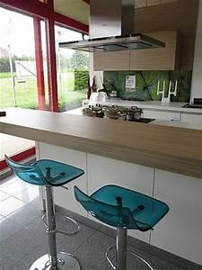 Küche Mit Sitzbank : nolte musterk che moderne k che mit insel und sitzbank in ~ Michelbontemps.com Haus und Dekorationen