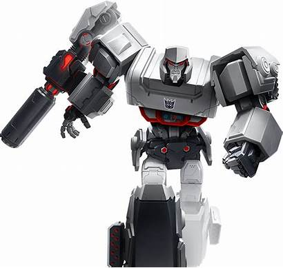 Transformers Megatron Characters Decepticons Decepticon Autobots Meet
