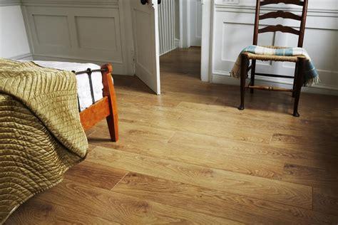 laminate flooring looks like wood laminate flooring that looks like wood loccie better homes gardens ideas