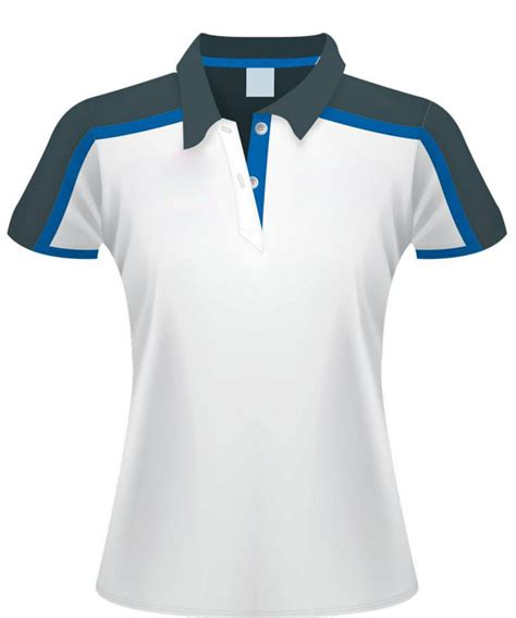 embroider polo shirt template hot single jersey design embroidery men s polo shirt with