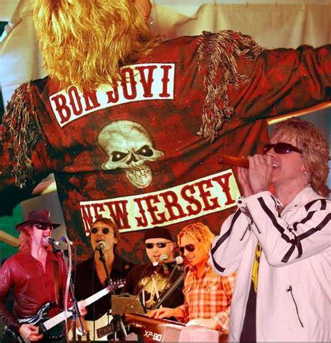 tribute  bon jovi bed  roses classic rock afm