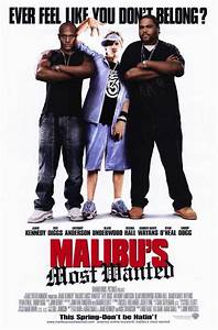 Malibu's Most Wanted   Watch free movies online. Download ...
