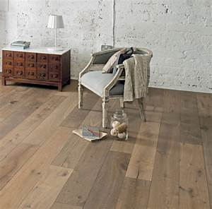 elka solid engineered wood floors floorstore leeds With floor store wakefield