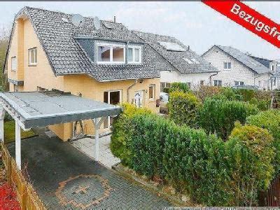 Haus Kaufen Bonn Plittersdorf by H 228 User Kaufen In R 246 Ttgen Bonn