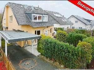 Haus Kauf Köln : h user kaufen in r ttgen bonn ~ Watch28wear.com Haus und Dekorationen