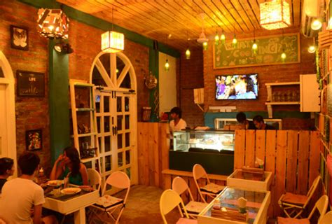 unique kitchen furniture 35 theme restaurants in delhi ncr that would give you a