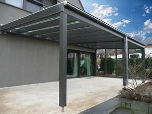 Terrassendach holz individuelle terrassendacher aus holz for Moderne terrassenüberdachung holz