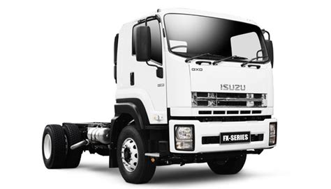 What Are Bed Curtains by Prime Movers Isuzu
