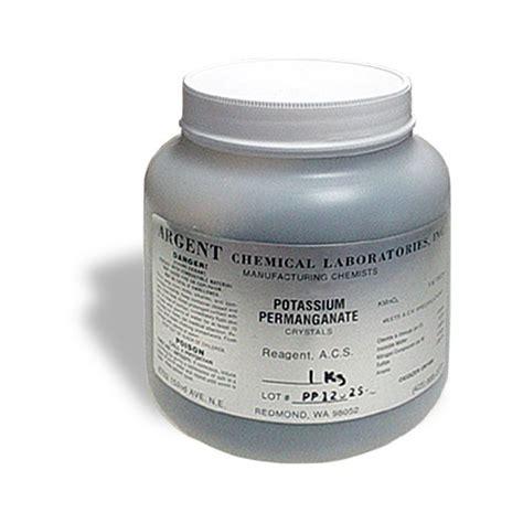 potassium permanganate parasitic koi medications