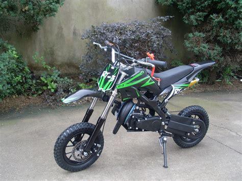 street legal motocross bikes chinese 125cc street legal mini dirt bike 110cc us 50
