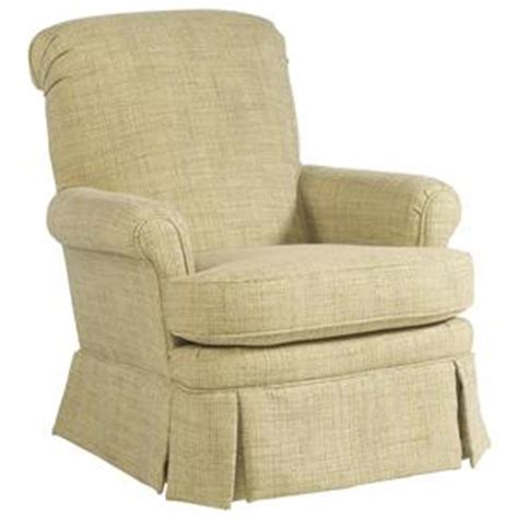 best chairs swivel glider lookup beforebuying