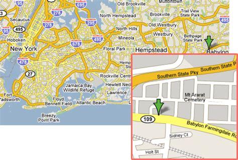 online offender maps mt ararat mount ararat map clubmotorseattle