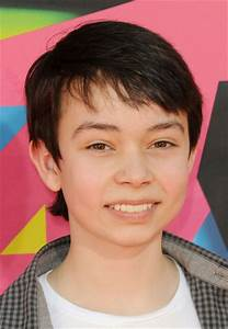 she he wear his hair or be bald Poll Results - noah ringer ...
